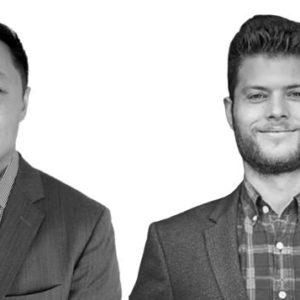 Cannadoc and Adam Miller – Webinar