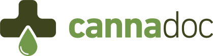 Cannadoc