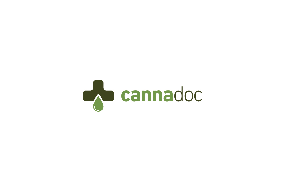 Telehealth & Digitization: Benefitting the Medical Cannabis Industry