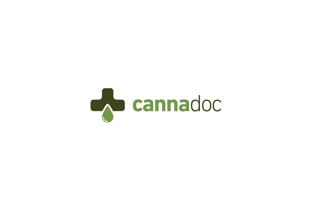 Telehealth & Digitization: Benefitting the Medical Cannabis Industry